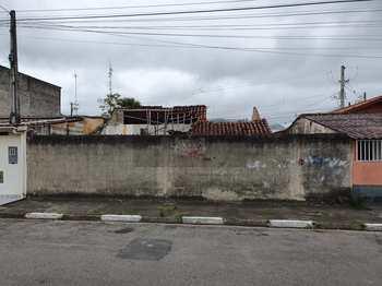 Terreno Comercial, código 696 em Caraguatatuba, bairro Travessão
