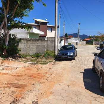 Terreno em Caraguatatuba, bairro Jardim Tarumãs