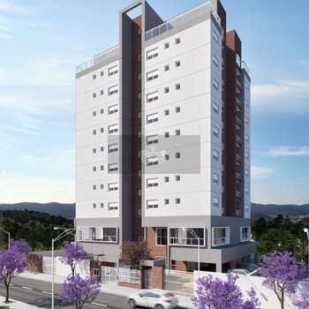 Apartamento em Caraguatatuba, bairro Jardim Britânia