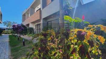 Sobrado de Condomínio, código 713 em Caraguatatuba, bairro Pontal de Santa Marina