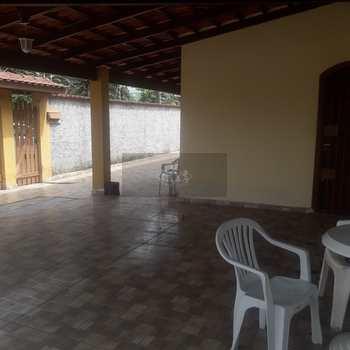 Casa em Caraguatatuba, bairro Aruan