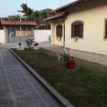 Casa de Condomínio em Caraguatatuba, bairro Martim de Sá