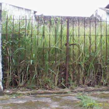Terreno em Caraguatatuba, bairro Prainha