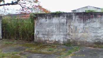 Terreno, código 720 em Caraguatatuba, bairro Prainha
