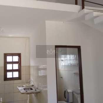 Casa Comercial em Caraguatatuba, bairro Martim de Sá