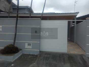 Casa, código 726 em Caraguatatuba, bairro Martim de Sá