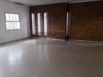 Casa, código 733 em Caraguatatuba, bairro Indaiá