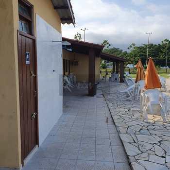Prédio Comercial em Caraguatatuba, bairro Capricórnio I