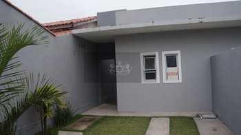 Casa, código 744 em Caraguatatuba, bairro Pontal de Santa Marina