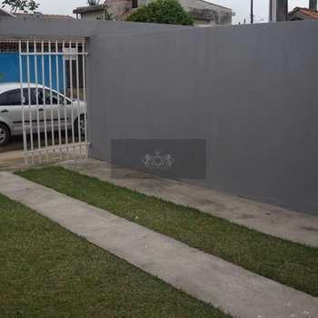 Casa em Caraguatatuba, bairro Pontal de Santa Marina