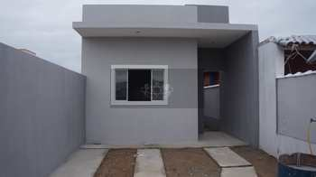 Casa, código 747 em Caraguatatuba, bairro Pontal de Santa Marina
