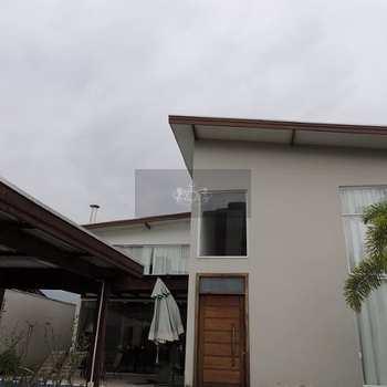Casa em Caraguatatuba, bairro Parque Balneário Poiares