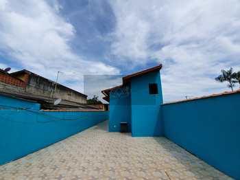 Casa, código 751 em Caraguatatuba, bairro Jardim das Gaivotas