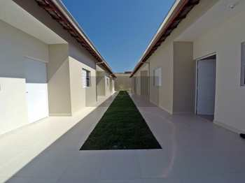 Casa de Condomínio, código 760 em Caraguatatuba, bairro Pontal de Santa Marina