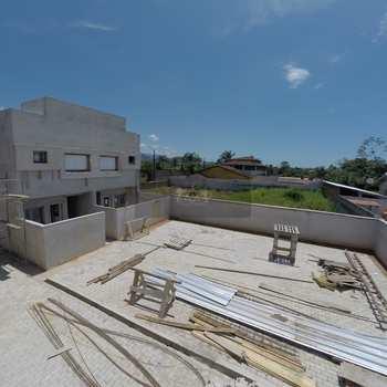 Casa de Condomínio em Caraguatatuba, bairro Pontal de Santa Marina