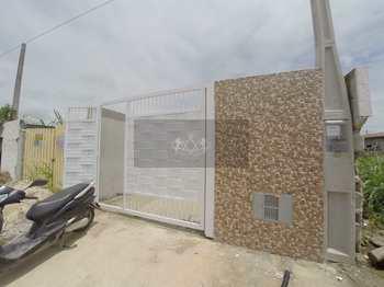 Casa, código 768 em Caraguatatuba, bairro Praia das Palmeiras