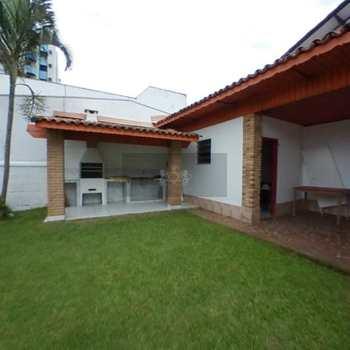 Casa em Caraguatatuba, bairro Indaiá