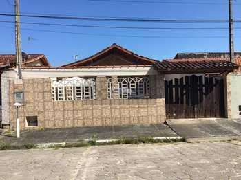 Casa, código 772 em Caraguatatuba, bairro Praia das Palmeiras