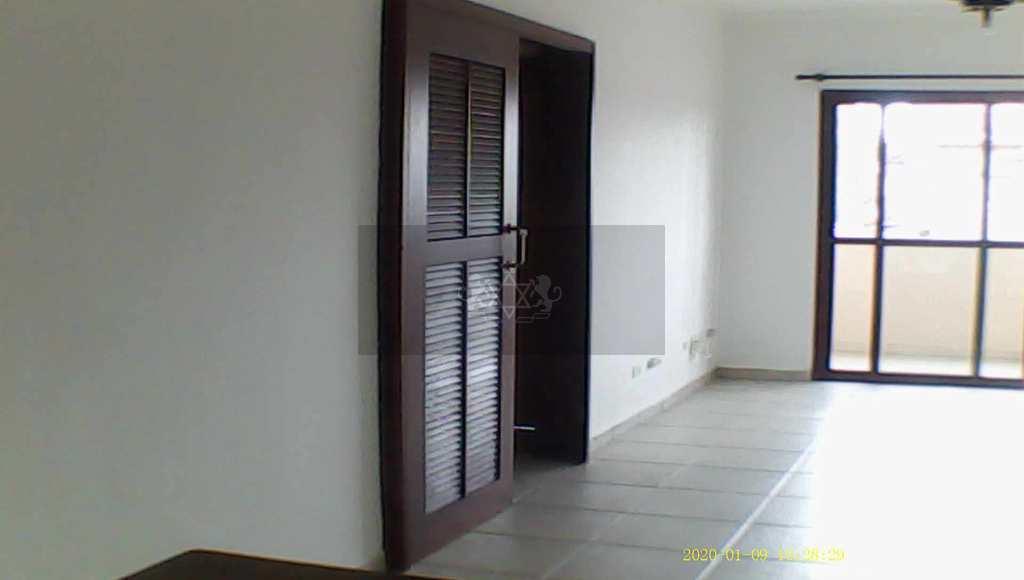 Apartamento em Caraguatatuba, no bairro Pontal de Santa Marina