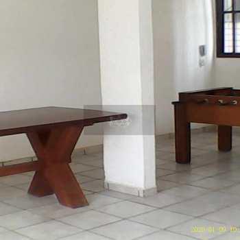 Apartamento em Caraguatatuba, bairro Pontal de Santa Marina