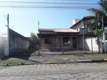 Casa, código 783 em Caraguatatuba, bairro Estrela D Alva