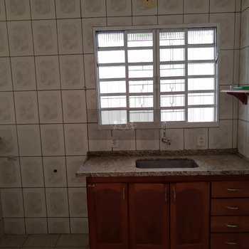 Casa em Caraguatatuba, bairro Poiares