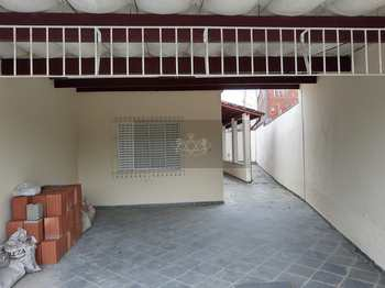 Casa, código 791 em Caraguatatuba, bairro Poiares