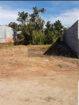 Terreno, código 794 em Caraguatatuba, bairro Balneário Recanto do Sol