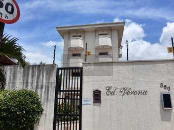 Apartamento, código 798 em Caraguatatuba, bairro Indaiá