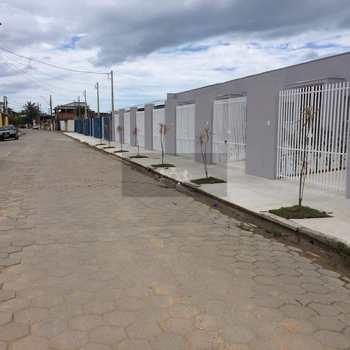 Casa em Caraguatatuba, bairro Loteamento Estância Mirante de Caraguatatuba
