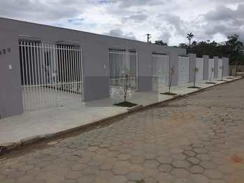 Casa, código 800 em Caraguatatuba, bairro Loteamento Estância Mirante de Caraguatatuba
