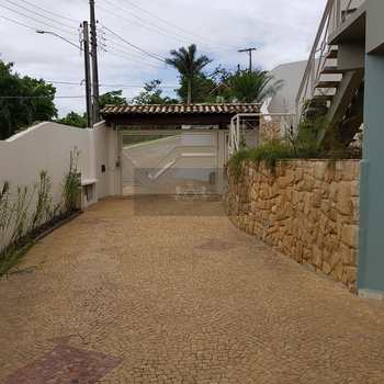 Casa em São Sebastião, bairro São Francisco da Praia