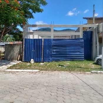 Galpão em São Sebastião, bairro Canto do Mar