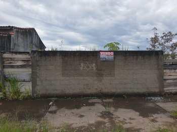 Terreno, código 824 em Caraguatatuba, bairro Pontal de Santa Marina