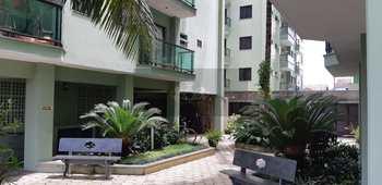 Apartamento, código 826 em Caraguatatuba, bairro Vila Balneário Santa Martha
