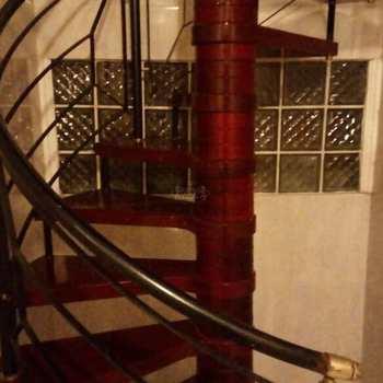 Sobrado de Condomínio em São Paulo, bairro Vila Suzana
