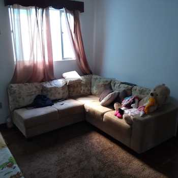 Casa de Condomínio em Caraguatatuba, bairro Indaiá