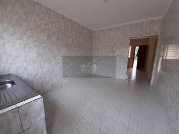 Casa, código 848 em Caraguatatuba, bairro Barranco Alto