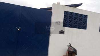 Casa, código 850 em Caraguatatuba, bairro Jardim Jaqueira