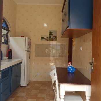 Casa de Condomínio em Caraguatatuba, bairro Porto Novo