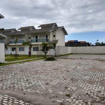 Casa de Condomínio em Caraguatatuba, bairro Jardim do Sol