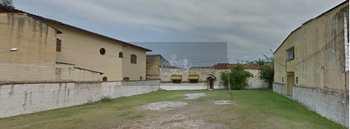 Terreno, código 886 em Caraguatatuba, bairro Capricórnio I