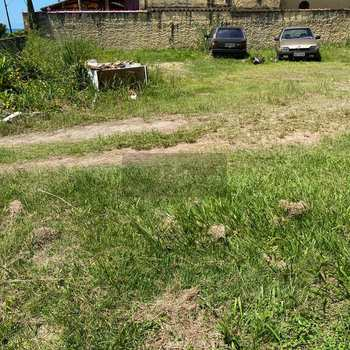 Terreno em Caraguatatuba, bairro Capricórnio I