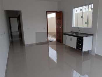 Casa, código 888 em Caraguatatuba, bairro Balneário dos Golfinhos
