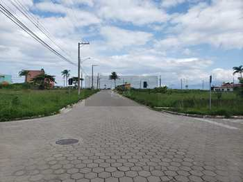 Terreno, código 894 em Caraguatatuba, bairro Massaguaçu