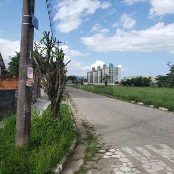 Terreno em Caraguatatuba, bairro Massaguaçu