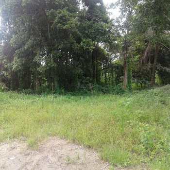 Terreno em Caraguatatuba, bairro Jardim das Gaivotas