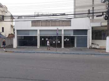 Prédio Comercial, código 898 em Caraguatatuba, bairro Centro