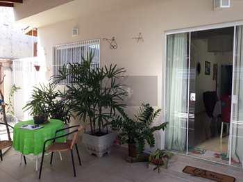 Casa, código 908 em Caraguatatuba, bairro Poiares