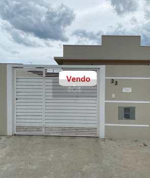 Casa, código 911 em Caraguatatuba, bairro Balneário dos Golfinhos